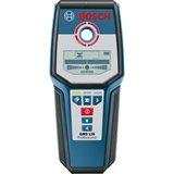Bosch GMS 120 Regelsökare