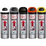 Soppec Promarker Markeringsfärg
