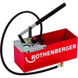 Rothenberger TP 25