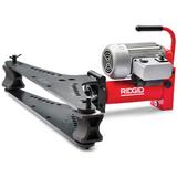 Ridgid HB382 Bockningsverktyg