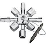 Knipex 001101 TwinKey Universalnyckel