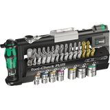 Wera 056490 Tool-Check Plus Bitssats