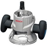 Bosch GKF 1600 Kopioyksikkö