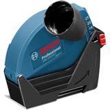 Bosch GDE 125 EA-T Dammadapter