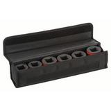 Bosch 2608551105 Hylsnyckelsats