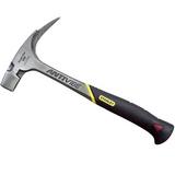 Stanley Black & Decker 1-51-937 FatMax Antivibe Lektehammer
