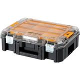 Dewalt DWST1-71194 TSTAK V Koffert