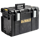 Dewalt DS400 1-70-323 Tough System Koffert
