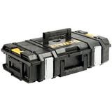Dewalt DS150 1-70-321 Tough System Koffert