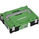 Hitachi 60120787 Förvaringsväska