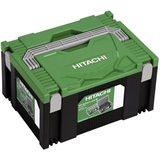 Hitachi 60120789 Koffert