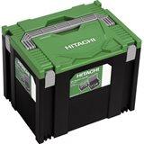 Hitachi 60120790 Koffert