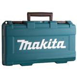Makita 821670-0 Koffert