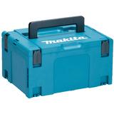 Makita 821551-8 MAKPAC 3 Förvaringslåda
