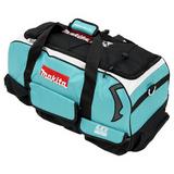 Makita 831279-0 Väska