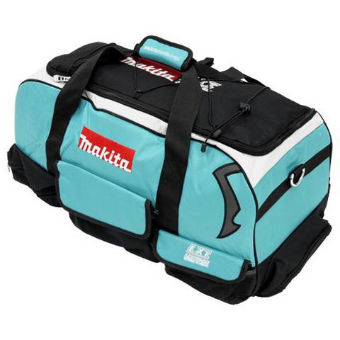 Makita 831279-0 Väska LXT