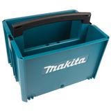 Makita P-83842 Verktøykasse