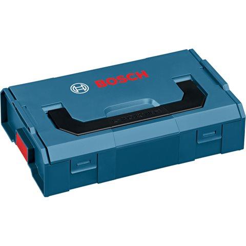 Bosch L-BOXX Mini Oppbevaringsboks