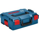 Bosch L-BOXX 136 Koffert