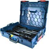 Bosch 0615990FA6 L-BOXX 102 Koffert