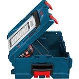 Bosch GLI PortaLED 136 L-BOXX Koffert