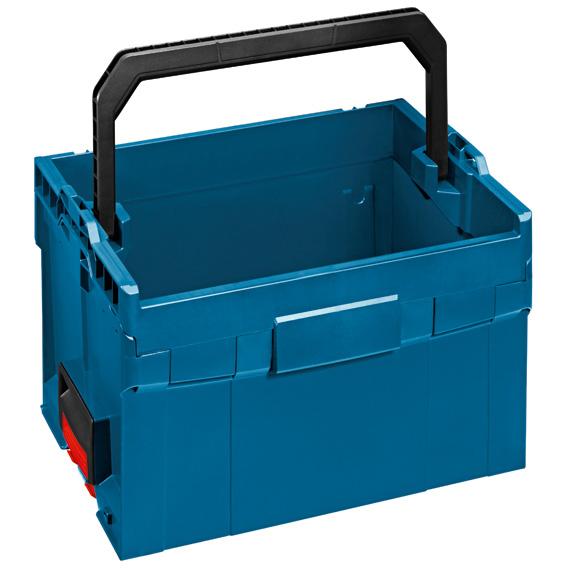 Bosch LT-BOXX 272 Förvaringslåda