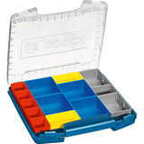 Bosch i-Boxx 53 Koffert
