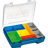 Bosch i-Boxx 72 Koffert