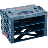 Bosch i-BOXX Shelf Koffert