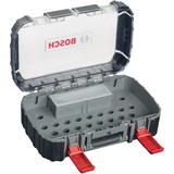 Bosch 2608580884 Koffert