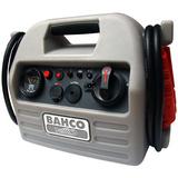 Bahco BBL12-800 Apukäynnistin