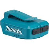Makita ADP05 Batteriadapter