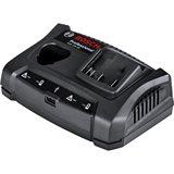 Bosch GAX 18V-30 Batteriladdare