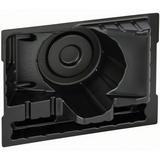 Bosch 2608438075 Innlegg