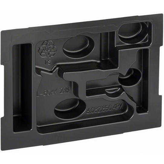 Bosch 2608438048 Inlägg