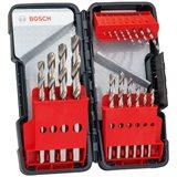 Bosch 2607019578 Metallborsett
