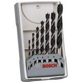 Bosch 2607017034 Träborrset