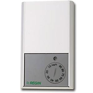 El-Björn 8746016 Regin HR Hygrostatbox
