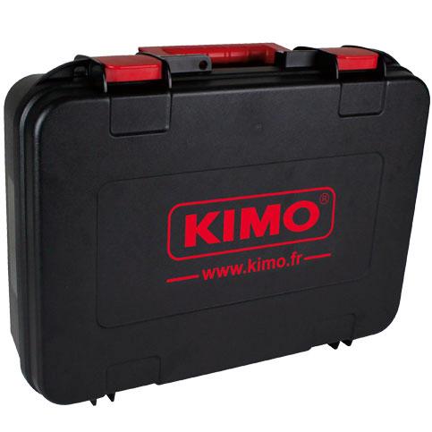 Kimo 24636 Väska