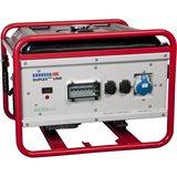 Endress ESE 406 HG-Gt Duplex Aggregat