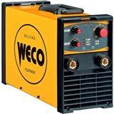 Weco Discovery 200E Sveisemaskin