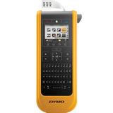 DYMO XTL 300 Kit Tarratulostin
