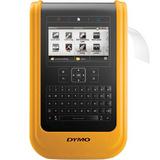 DYMO XTL 500 Kit Tarratulostin