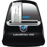 DYMO LabelWriter 450 Etikettskriver